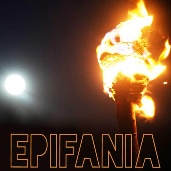 Epifania (Single)