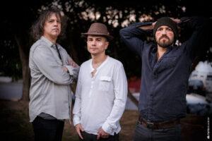 huma-nos-artistas-banda-rock-3