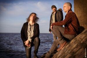 huma-nos-artistas-banda-rock-7