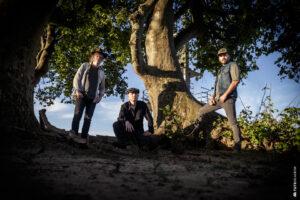 huma-nos-artistas-banda-rock-9