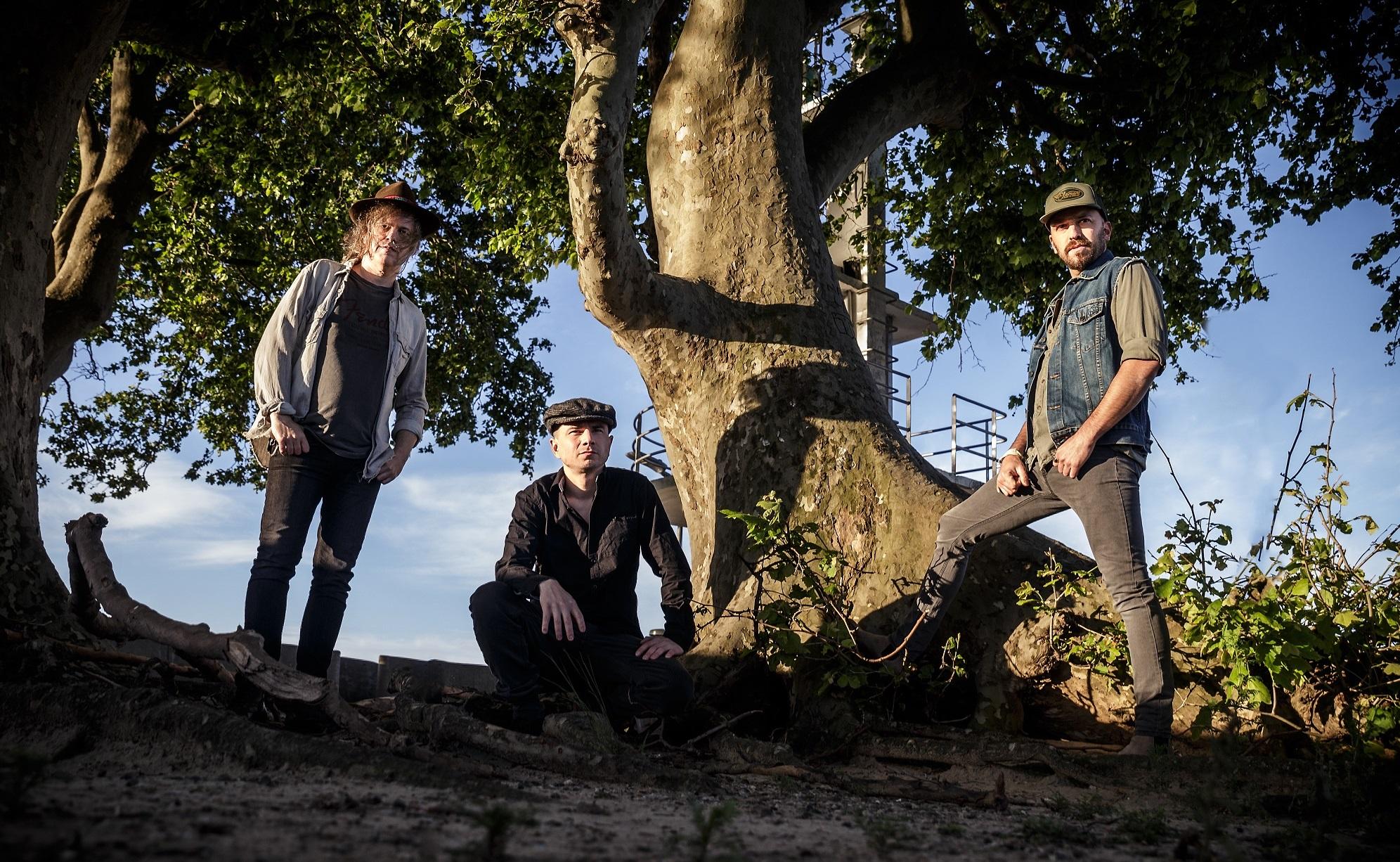 huma-nos-artistas-banda-rock-biografia